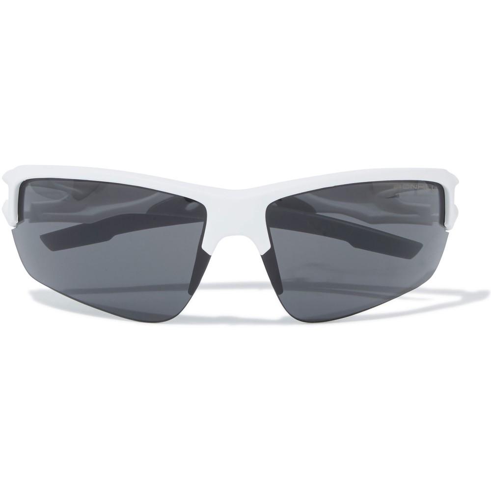 Ronhill Munich Sunglasses #1