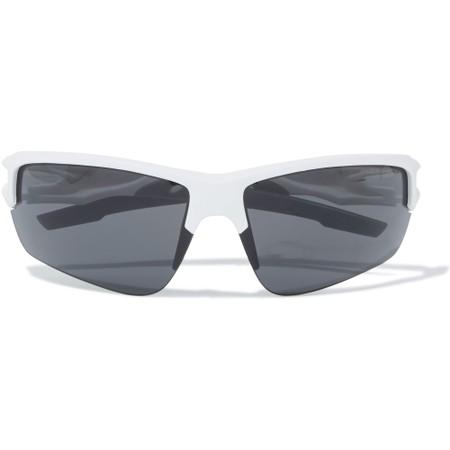 Ronhill Munich Sunglasses #6