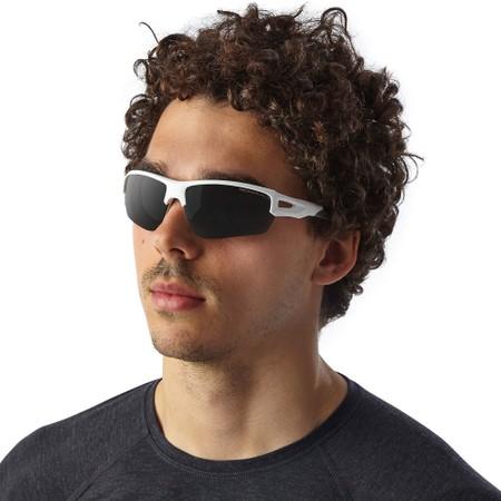 Ronhill Munich Sunglasses #7