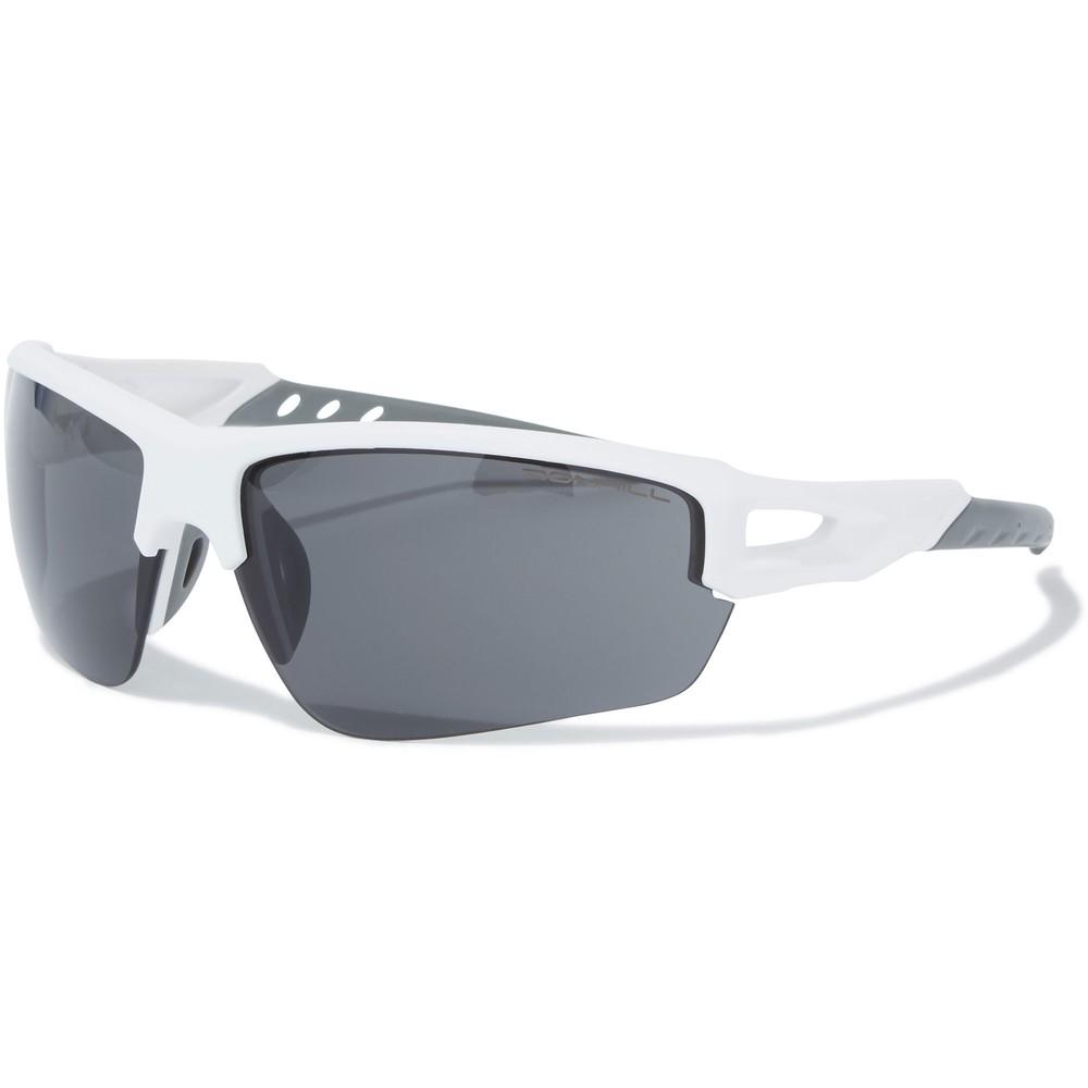 Ronhill Munich Sunglasses #8