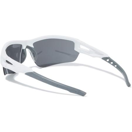 Ronhill Munich Sunglasses #4