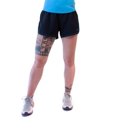 Ronhill Momentum Twin Shorts #6