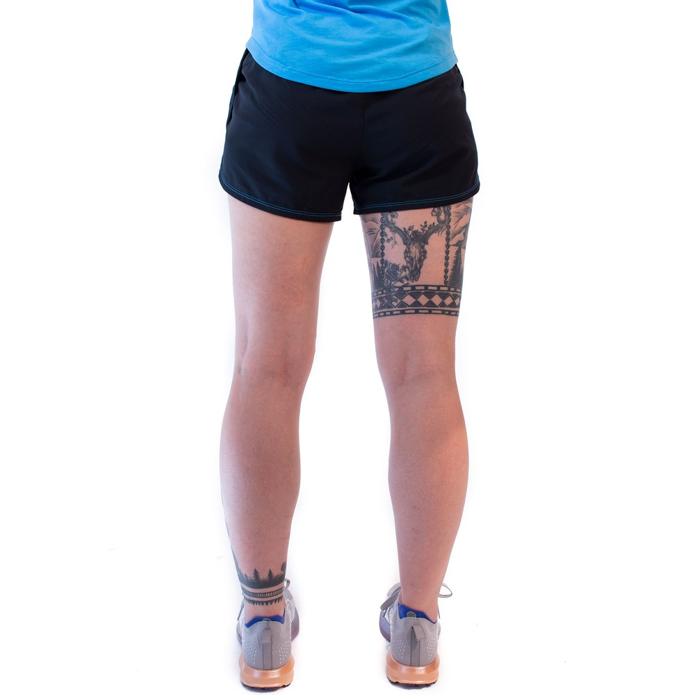 Ronhill Momentum Twin Shorts #8