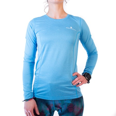 Ronhill Stride Top #4