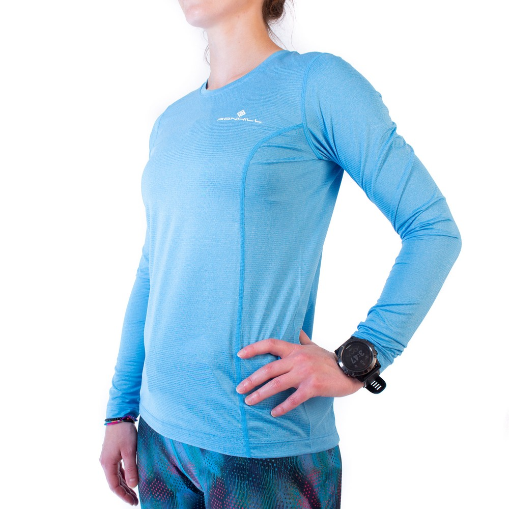 Ronhill Stride Top #5