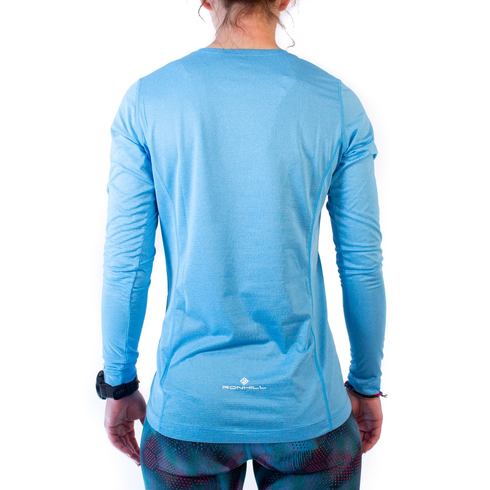 Ronhill Stride Top #6