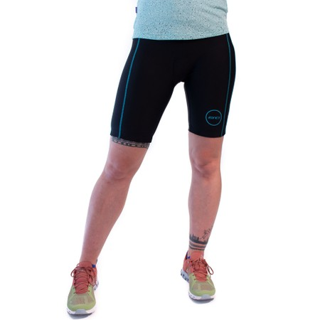 Zone3 Activate Tri Shorts #6