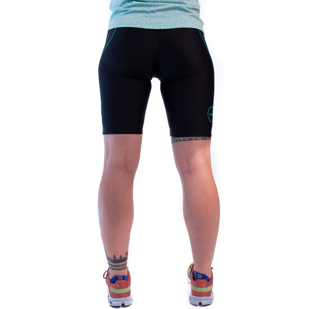 Zone3 Activate Tri Shorts #8