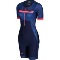 ZONE3  Activate+ Revolution Trisuit