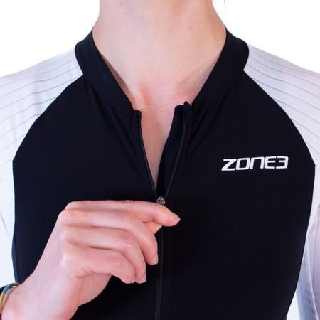 Zone3 Lava Long Distance Tri Suit #7