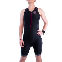 ZONE3  AQUAFLO+ TRISUIT