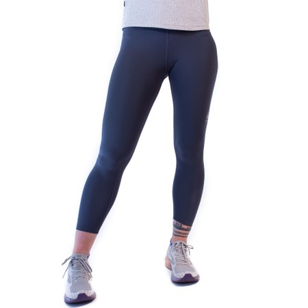 Odlo Shift Medium 7/8 Tights #4
