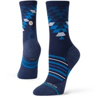 STANCE  Run Feel 360 With Infiknit Crew Socks