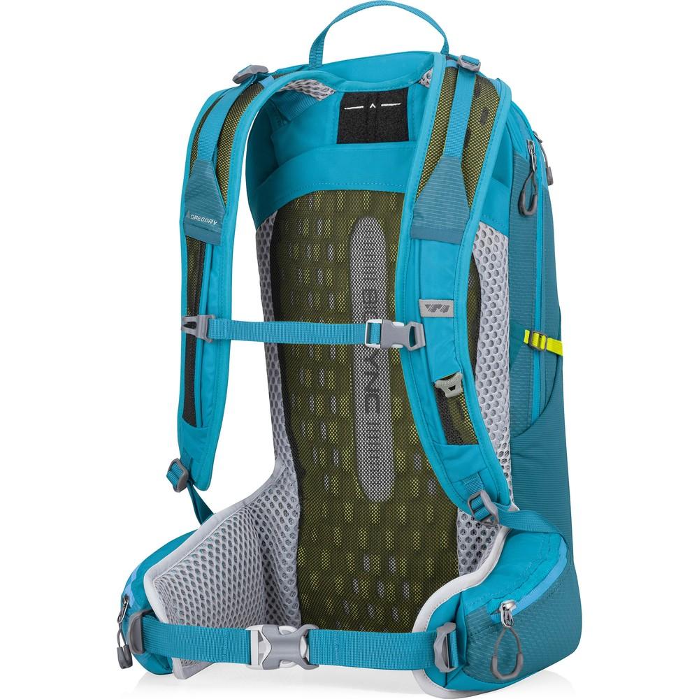 Gregory Maya 16 Backpack #2