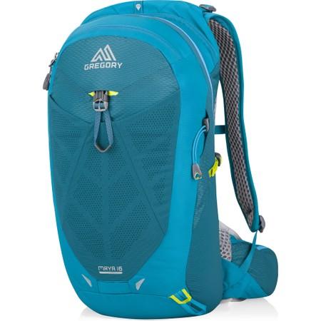 Gregory Maya 16 Backpack #1