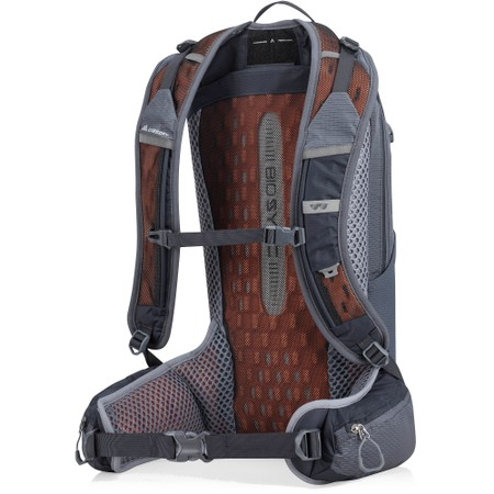 Gregory Miwok 12 Backpack #5
