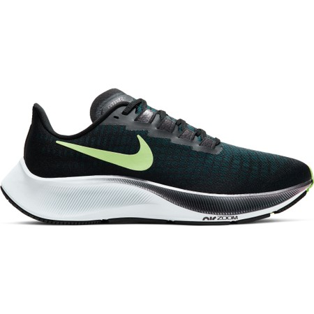 Nike Air Zoom Pegasus 37 #1