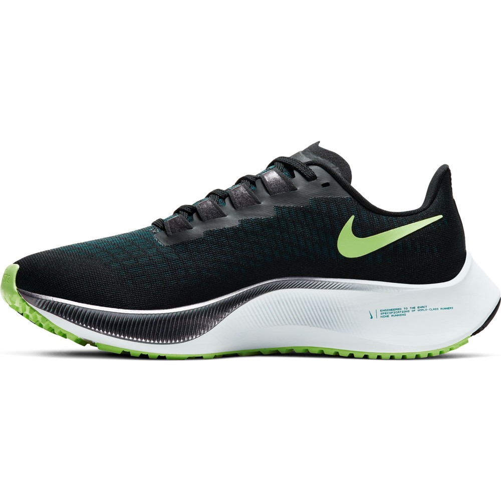 Nike Air Zoom Pegasus 37 #7