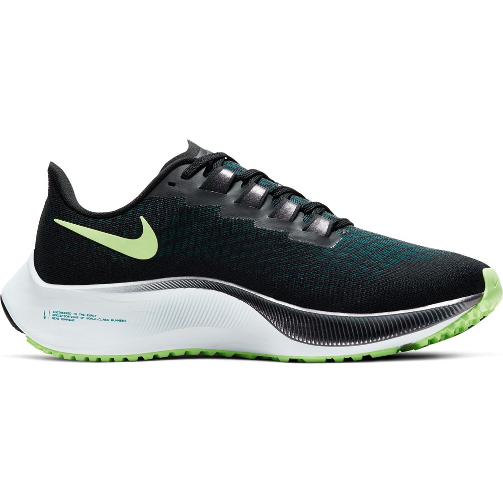 Nike Air Zoom Pegasus 37 #8