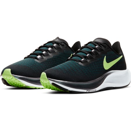 Nike Air Zoom Pegasus 37 #10