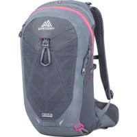 GREGORY  Maya 16 Backpack