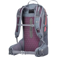 GREGORY  Maya 22 Backpack