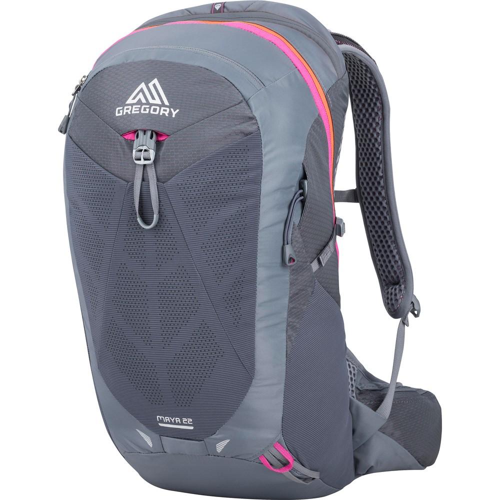 Gregory Maya 22 Backpack #1