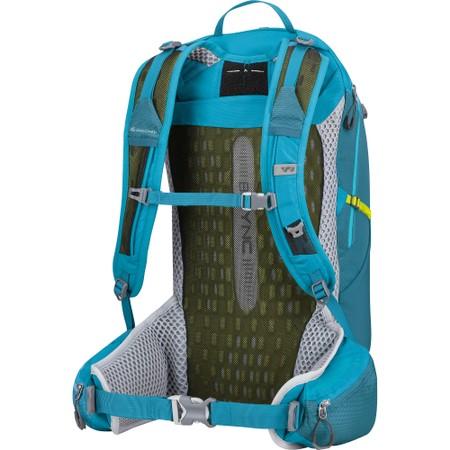 Gregory Maya 22 Backpack #2