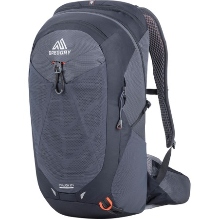 Gregory Miwok 24 Backpack #3