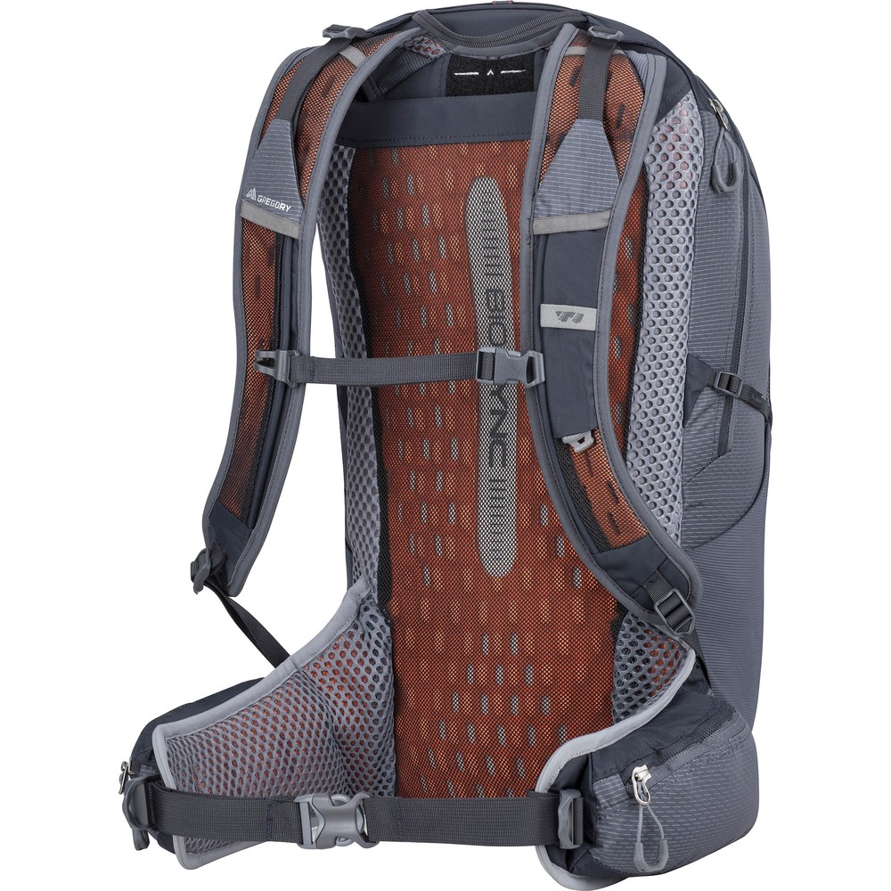 Gregory Miwok 24 Backpack #4