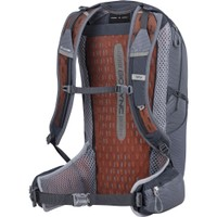 GREGORY  Miwok 24 Backpack