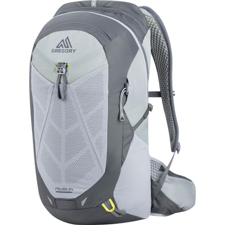 Gregory Miwok 24 Backpack #1