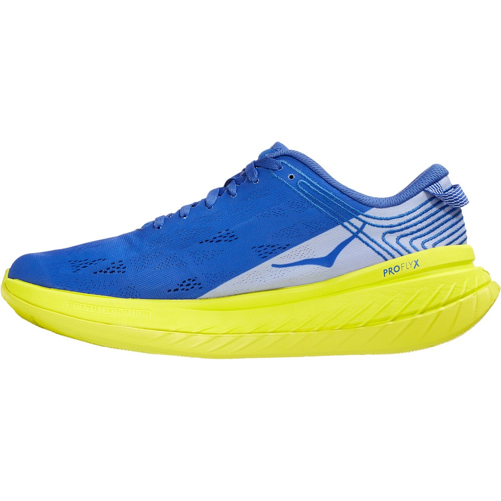 Hoka One One Carbon X #5