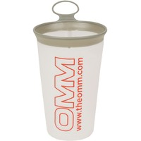 OMM  Ultra Flexi Cup 200ml