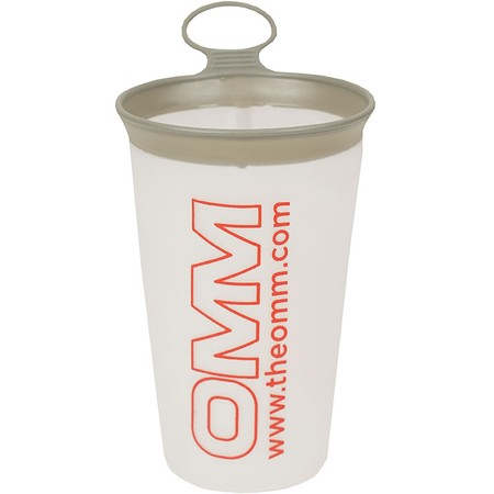 OMM Ultra Flexi Cup 200ml #1