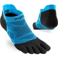 INJINJI  Run Lightweight No Show Coolmax