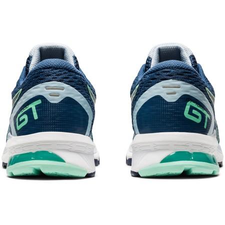 Asics GT-1000 9 GS #24