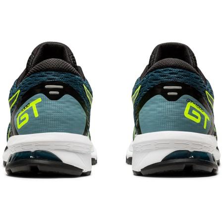 Asics GT-1000 9 GS #14