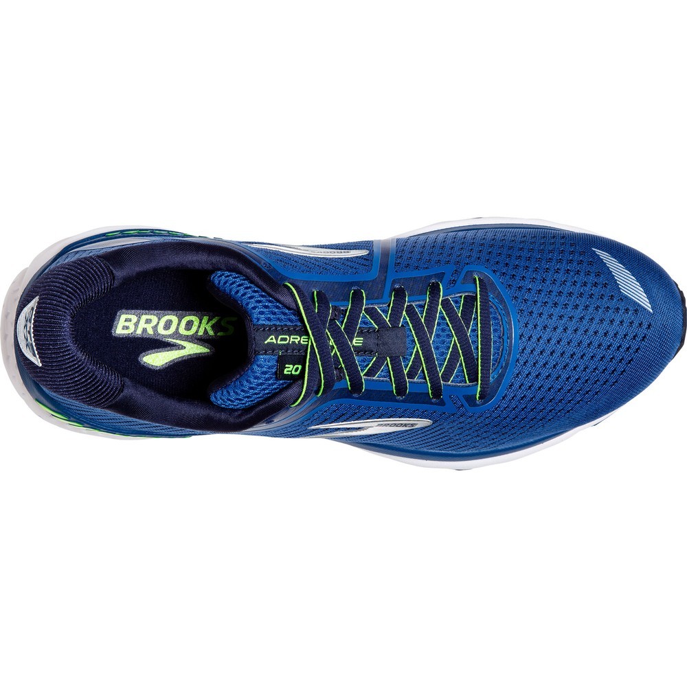 Brooks Adrenaline GTS 20 #26
