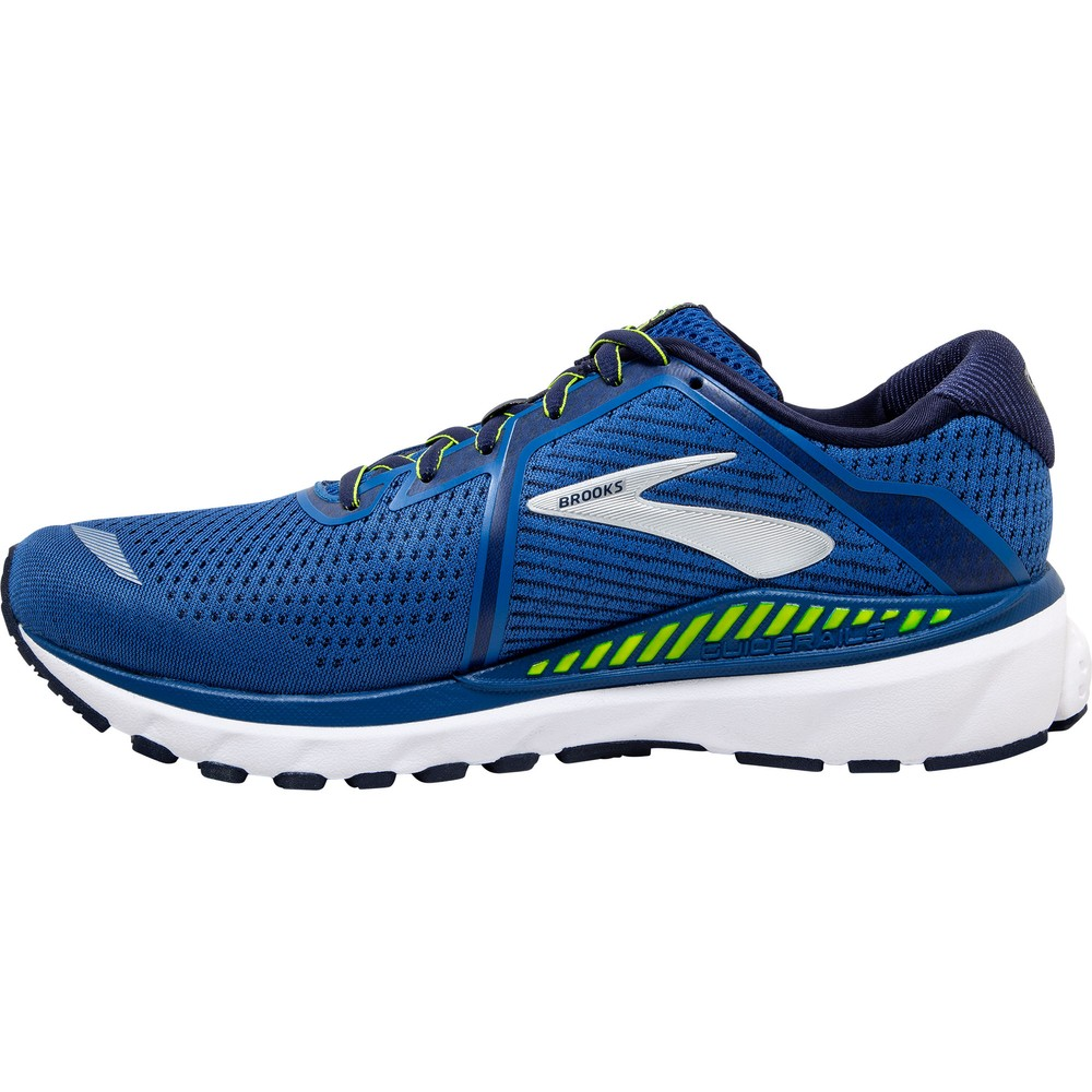 Brooks Adrenaline GTS 20 #27