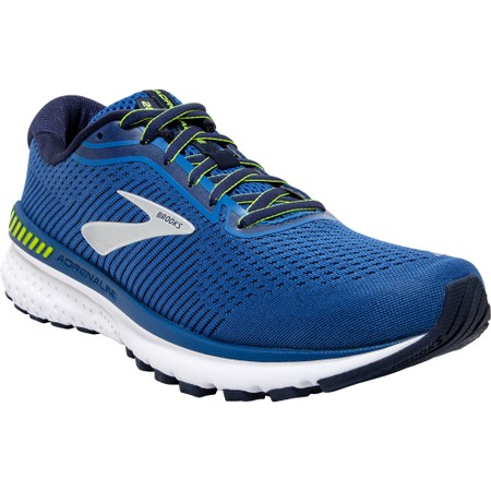 Brooks Adrenaline GTS 20 #29