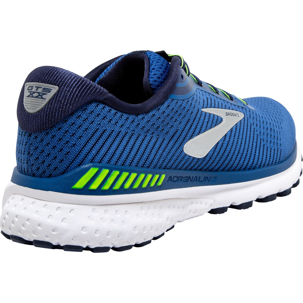 Brooks Adrenaline GTS 20 #30