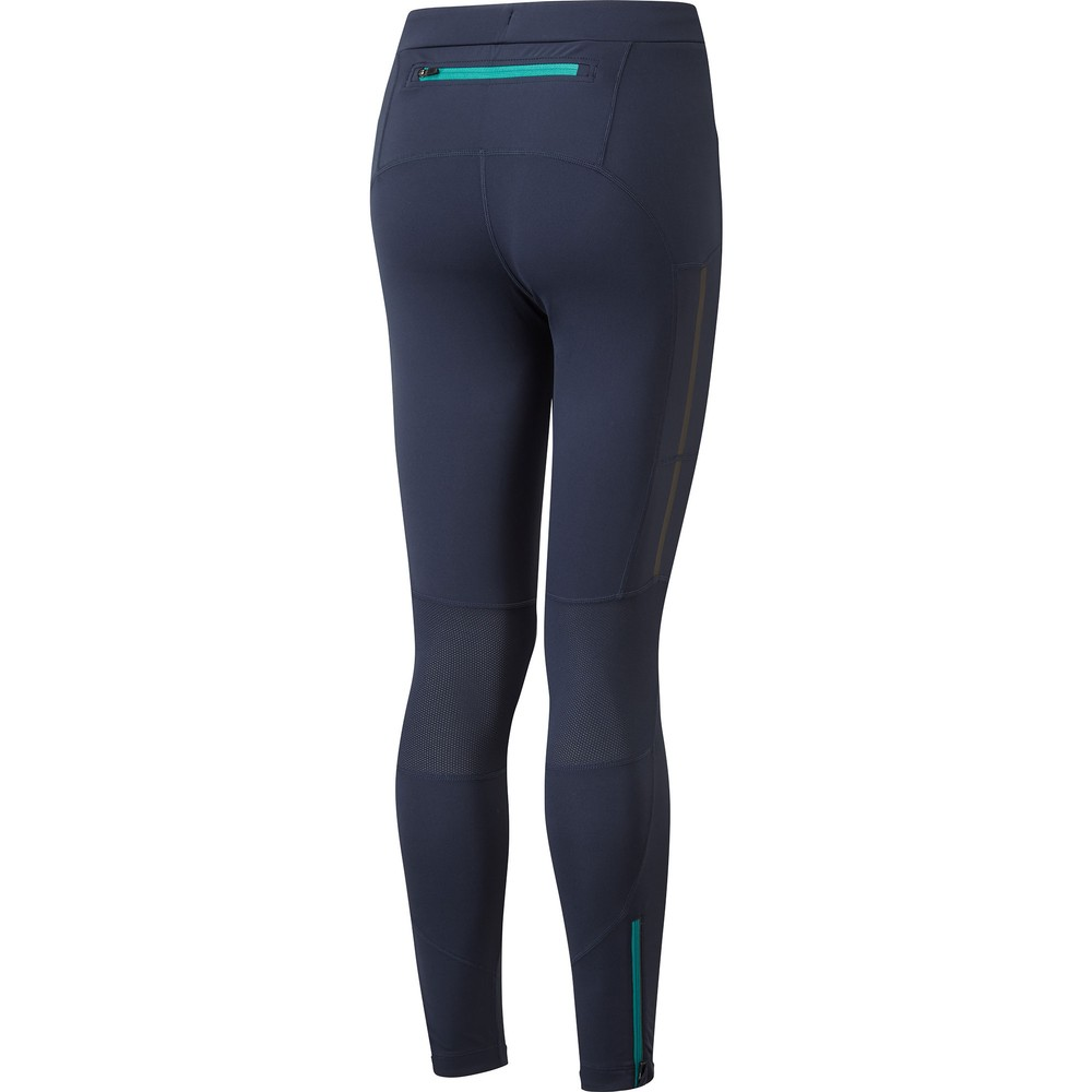 Ronhill Tech Revive Tights #2