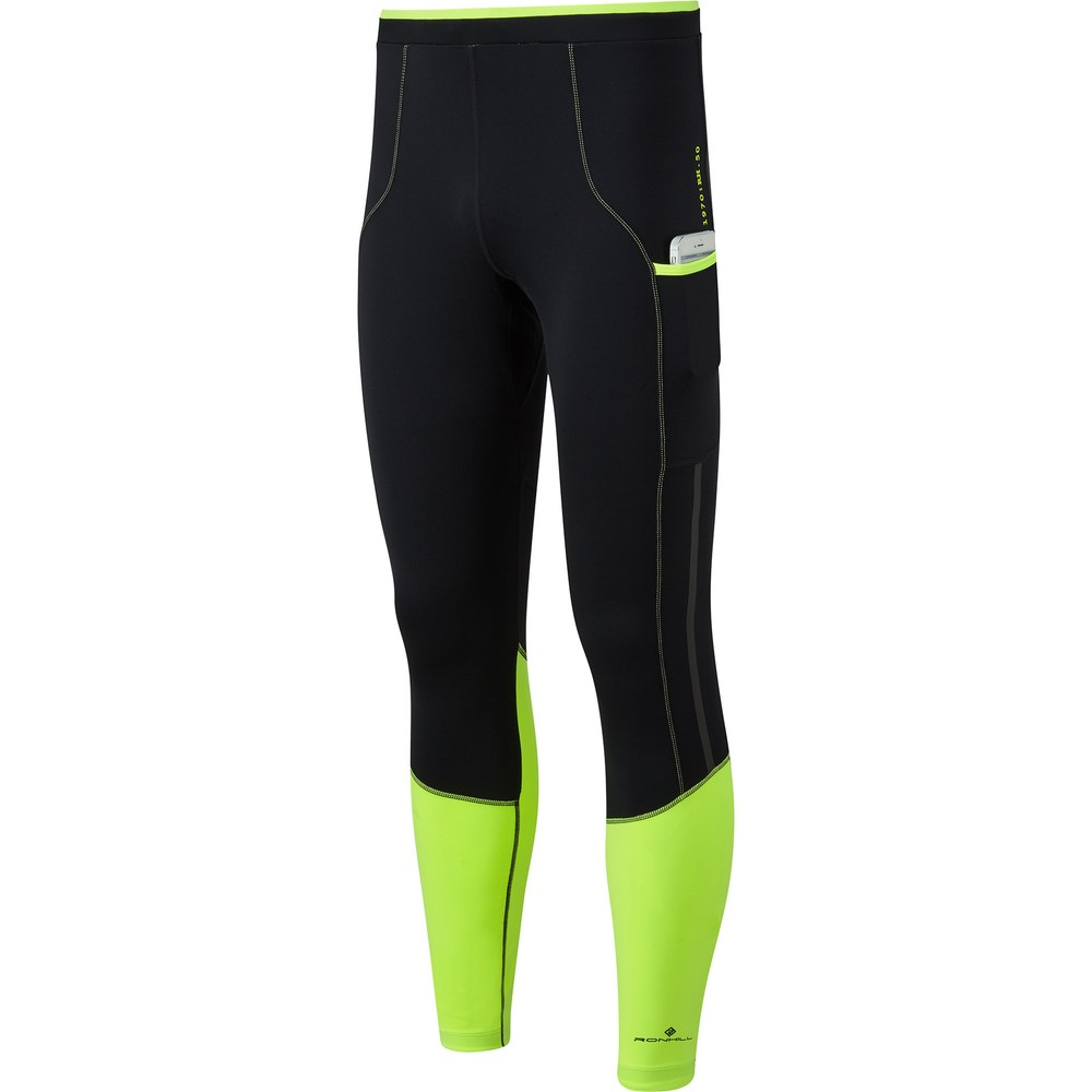 Ronhill Tech Revive Tights #1