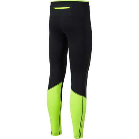 Ronhill Tech Revive Tights #11