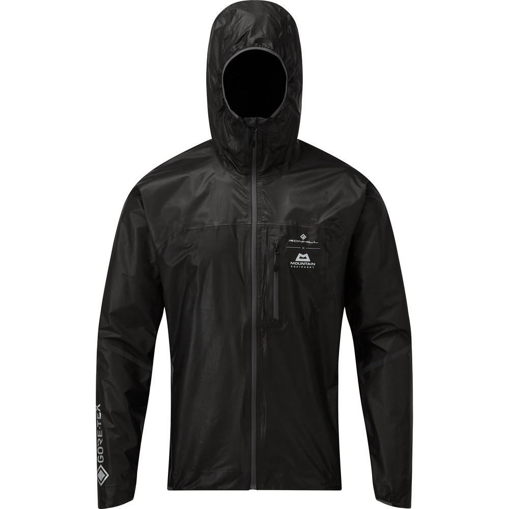 Ronhill Tech Gore-Tex Jacket #1