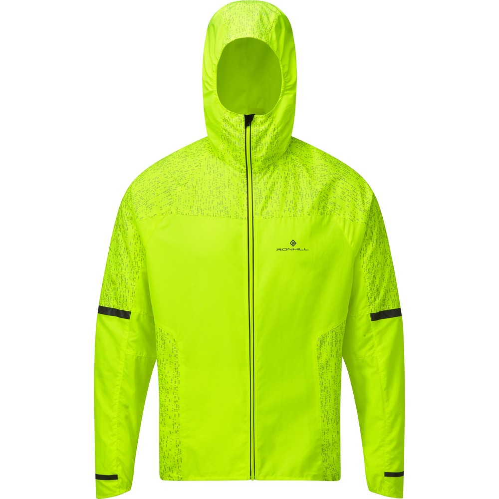 Ronhill Life Nightrunner Jacket #6
