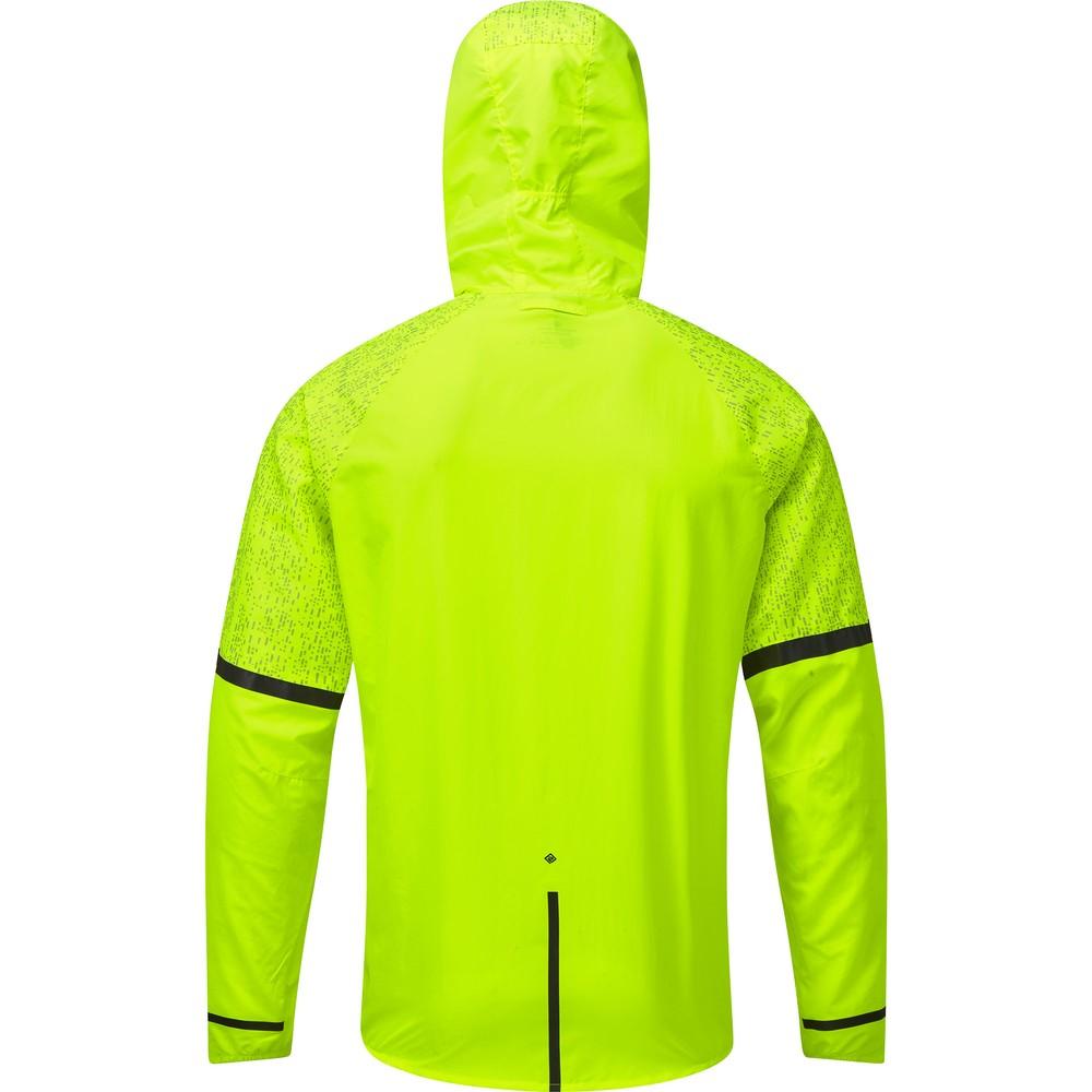 Ronhill Life Nightrunner Jacket #8