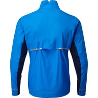 RONHILL  Tech Tornado Jacket