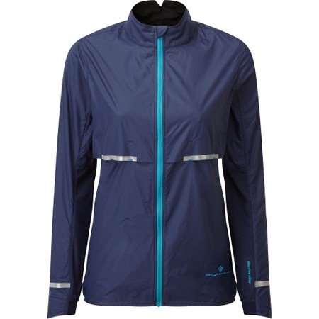 Ronhill Tech Tornado Jacket #7